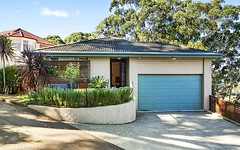 54F Hillcrest Street, Terrigal NSW