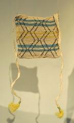 Tepehuano Bag Morral Durango Mexico (Teyacapan) Tags: mexican museo bags textiles purses durango bolsas morral ixtle santamariadeocotan