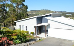 11 Houlahan Close, Woolgoolga NSW