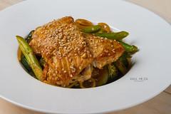 _MG_7369-Editar (raulmejia320) Tags: food healthy comida salmon pasta foodporn pan held pollo fitness huevo atun heg producto pastas aprobado saludable proteina