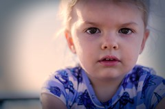 Ariannah (InOurEyes24) Tags: beach photography 50mm nikon focus toddler exposure snapshot capture edit 50mmlens 50for50 50mmchallenge nikond7000