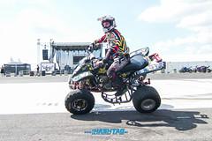 Deň motorkárov - MTTV-80
