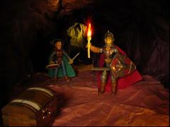 IMG_2695c (jedipatrick7) Tags: dragons dungeons advanced deeth ljn peralay