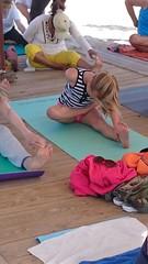 hatha yoga Hibernis Mare 22 mayo 2016 (28) (Visit Pilar de la Horadada) Tags: yoga playa alicante roller invierno recharge hatha patinaje costablanca voley zumba ludoteca pilardelahoradada vegabaja milpalmeras hibernismare
