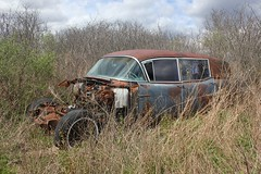 IMG_4206 (mookie427) Tags: usa car america rust rusty collection explore rusted junkyard scrapyard exploration ue urbex rurex