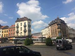 IMG_6766 (LardButty) Tags: brussels belgium eurostar daytrip