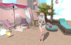 The Crystal Heart + SaNaRae Preview (hump muffin) Tags: life summer cute beach home girl fashion garden blog wordpress events avatar clothes sl secondlife kawaii blogging second muffin kirin summerfest decor balaclava hump boogers thunk newchurch freebies moremore somemore labaguette halfdeer essenz dollarbie rccluster fashionblogging daddesign imeka deaddollz kustom9 elikatira ifttt toiz cubiccherry shinyshabby sanarae theprojectse7en thecrystalheart