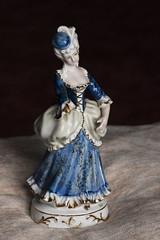 DSC_1891 (PeaTJay) Tags: macro reading sigma figurines ornaments micro closeups berkshire lowerearley nikond750