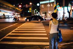 WIL_7600 (WillyYang) Tags: street tattoo 50mm taiwan streetphotography taipei 50mmf12 50l 50mmf12l 5d3 5dmark3 canon5d3 canon5dmark3