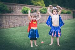 Superhero (jrlowe14) Tags: wedding ceremony marriage engagementsession lovenorthcarolina