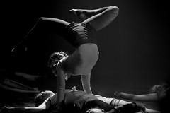Circus - Cirque - Ecole du Cirque de Qubec - 2016 - Les Dferlantes (eburriel) Tags: show school canada art fun photo student nikon circo circus great souvenir qubec cirque acrobate tudiant limoilou 2016 d610 contorsion finissant burriel  dferlantes ecq