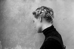 82550011 (misha pavlovsky) Tags: leica portrait bw film m3