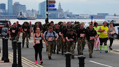 BTR Mersey Tunnel 10K 2016 (sab89) Tags: road uk house castle roy club race liverpool river army athletic team kirby tube cancer royal ella tunnel stroke running run racing research lee lane penny 10k british runs 37 tunnels alzheimers fitness signal clair harriers mersey kingsway association wallasey regiment lung millers dockside pensby