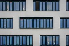..:: window no.10 is open ::.. (bora_binguel) Tags: window lines architecture germany bayern deutschland bavaria fenster cam nuremberg architektur forms muster nürnberg nuernberg mimari formen linien pencere almanya bobidigitalphotography