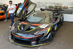 McLaren P1 James Hunt (RG.AMG) Tags: ford monster martini f1 voiture mclaren enzo moto vulcan jaguar mustang bugatti lamborghini fos extrieur longtail goodwood sv astonmartin lt p1 koenigsegg noble vantage trs gtb gtr f12 v12 tagheuer gt3 pagani 675 mso one1 488 fxxk fxx vhicule eb110 stirlingmoss m600 project7 huayra 650s kenblock laferrari agera aventador 570s xxprogrammes hoonicorn fos2016