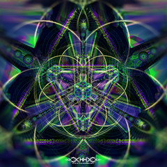 """Trance Nectar - Detail 1 • <a style=""""font-size:0.8em;"""" href=""""http://www.flickr.com/photos/132222880@N03/27716947060/"""" target=""""_blank"""">View on Flickr</a>"""