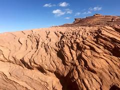 Lower Antelope Canyon (supernova9) Tags: arizona 2016 lowerantelopecanyon
