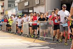DSC04394_s (AndiP66) Tags: zermatt gornergrat marathon halfmarathon halbmarathon stniklaus riffelberg wallis schweiz switzerland lonzaag lonzabasel lonzavisp lonzamachtdichfit lonzamakesyoufit samstag saturday 2016 2juli2016 sony sonyalpha 77markii 77ii 77m2 a77ii alpha ilca77m2 slta77ii sony70400mm f456 sony70400mmf456gssmii sal70400g2 andreaspeters