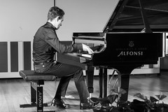 Axel (http://www.guidogavazzi.it/enghome.html) Tags: piano music concert pianist