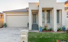 65 Fleurs Street, Minchinbury NSW