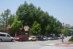 P1270961 (Jusotil_1943) Tags: seales trafico nios farolas calles redcars