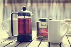 Tea time (Graella) Tags: tea te teatime merienda drink bebida cup tazas stilllife bodegon