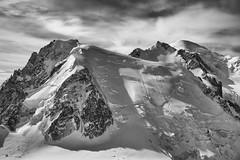DSCF0819-Modifica.jpg (Michele Donna) Tags: chamonix francia montagna montebianco