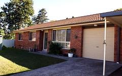 37A Brown Street, West Wallsend NSW