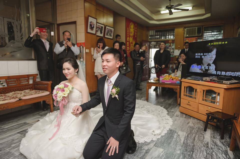 婚禮攝影-台南台灣大廚-0038