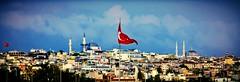 Turkey Istanbul (zaid_alwttar) Tags: turkey istanbul science علم اسطنبول تركيا