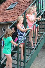 "Zomerkamp_2016-4706 • <a style=""font-size:0.8em;"" href=""http://www.flickr.com/photos/48466378@N08/28268295382/"" target=""_blank"">View on Flickr</a>"