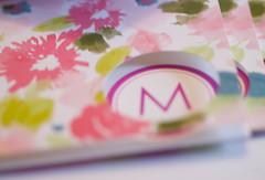 Note Cards (~DGH~) Tags: flowers canada macro cards design edmonton july alberta folded printed notecards 2016 macromonday smcpentaxdfamacro100mmf28 ~dgh~ pentaxk50