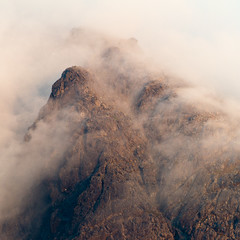 Crag (amcgdesigns) Tags: skye places otherkeywords cuillinlodgeoct2014