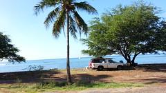 20141109_093209 (dntanderson) Tags: hawaii maui 2014 november09