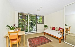 7/481 Old South Head Road, Rose Bay NSW