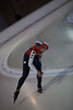 A37W1757 (rieshug 1) Tags: ladies deventer dames schaatsen speedskating 3000m 1000m 500m 1500m descheg hollandcup1 eissnelllauf landelijkeselectiewedstrijd selectienkafstanden gewestoverijssel