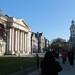 Trinity College_0090