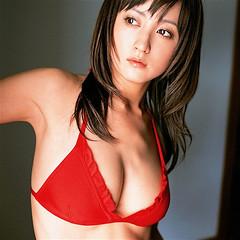 小松彩夏 画像81