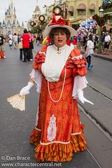 Victoria Trumpetto
