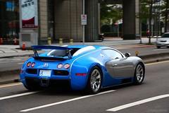 IMG_0081 (LKF Photography) Tags: bugatti veyron