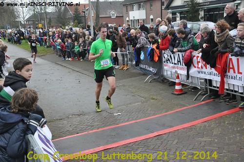 CrossloopLuttenberg_21_12_2014_0205