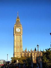 """Palace of Westminster, """"Houses of Parliament"""", Westminster, London (photphobia) Tags: uk london westminster housesofparliament palaceofwestminster"""