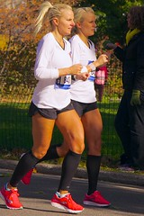 NYC marathon, Oct 2014 - 46