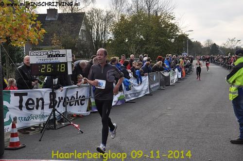 Haarlerbergloop_09_11_2014_0284