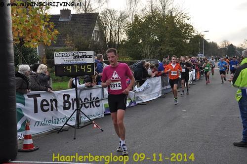 Haarlerbergloop_09_11_2014_0746