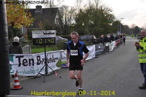 Haarlerbergloop_09_11_2014_0949