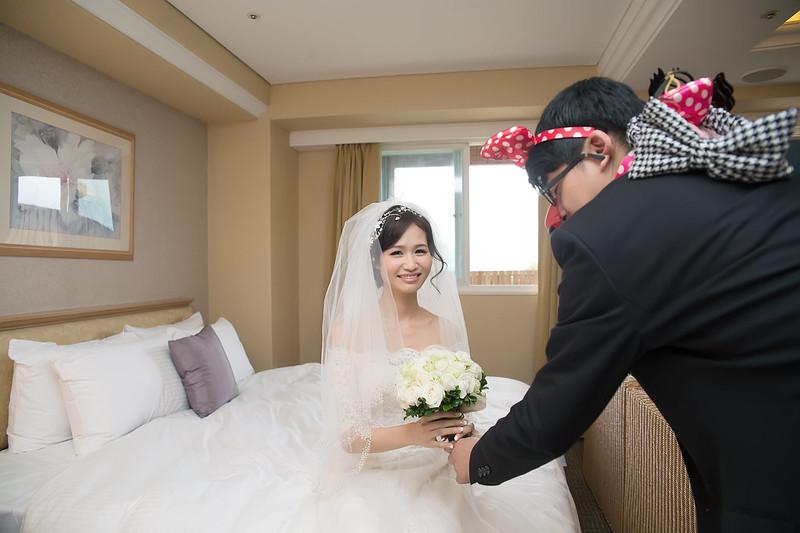 Wedding20141102_0537