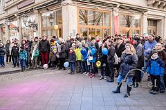 meile-demokratie-magdeburg-2015_243_f