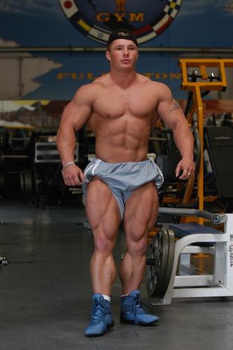 Phrase bodybuilder sarah de herdt