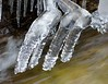20141126-IMG_3311 (Enn Raav) Tags: ice icicle jää jääpurikas vanagram